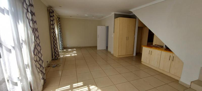 Property For Rent in Claudius, Centurion 1
