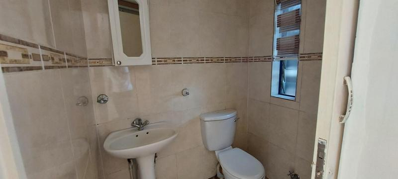 Property For Rent in Claudius, Centurion 11