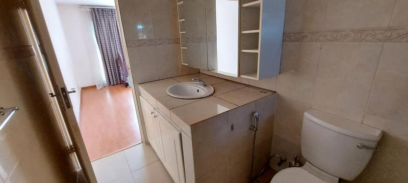 Property For Rent in Claudius, Centurion 12