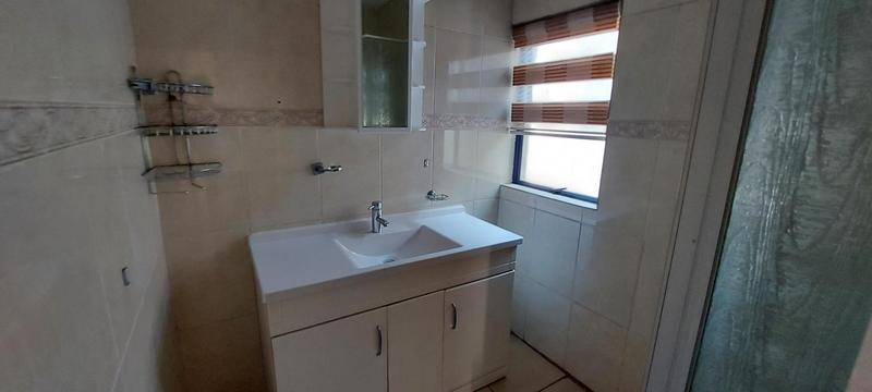 Property For Rent in Claudius, Centurion 19