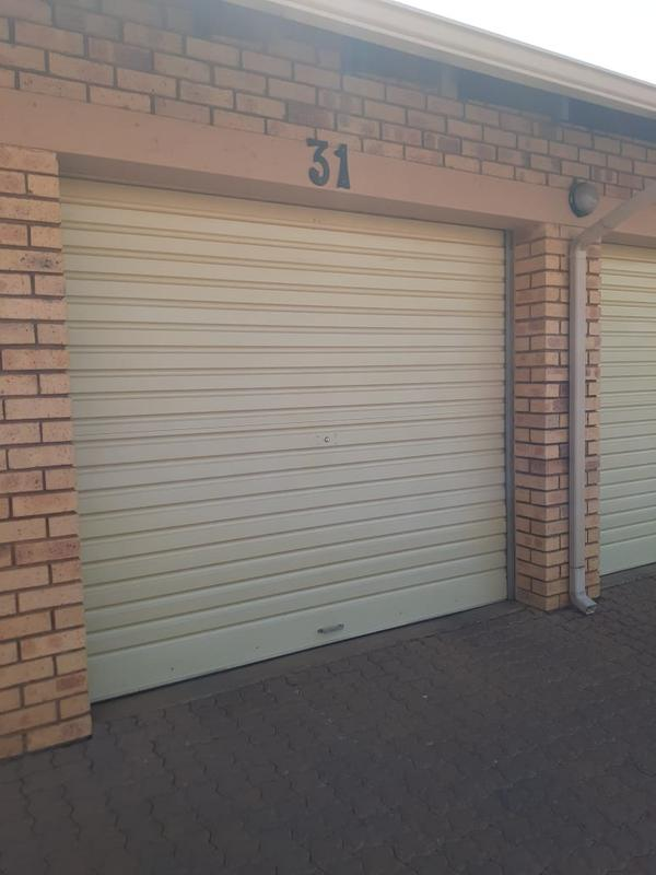 Property For Rent in Monavoni, Centurion 2