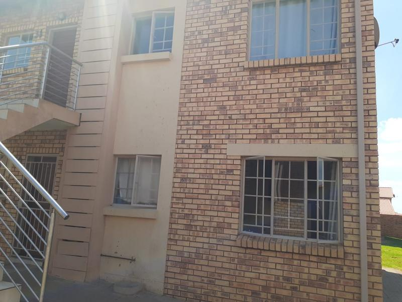 Property For Rent in Monavoni, Centurion 3