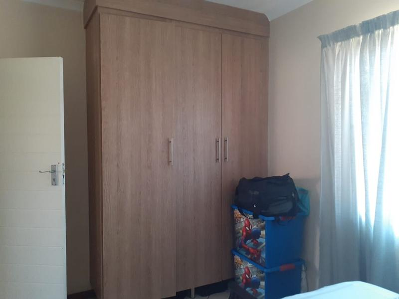 Property For Rent in Monavoni, Centurion 9