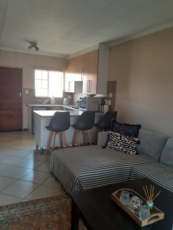 Property For Rent in Monavoni, Centurion 5