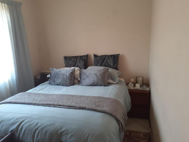 Property For Rent in Monavoni, Centurion 10