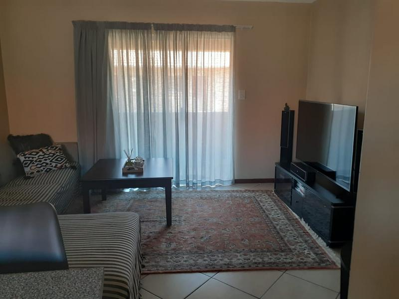 Property For Rent in Monavoni, Centurion 7