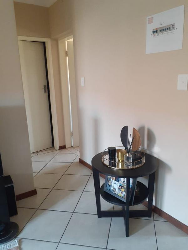 Property For Rent in Monavoni, Centurion 8