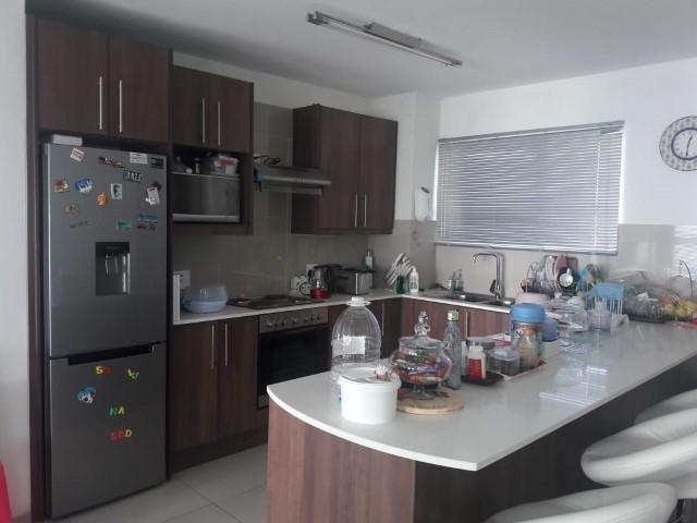 Property For Rent in Eldo Lakes Estate, Centurion 3