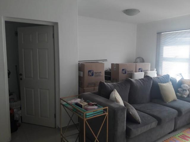 Property For Rent in Eldo Lakes Estate, Centurion 5