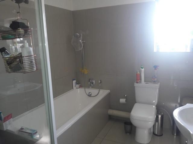 Property For Rent in Eldo Lakes Estate, Centurion 8