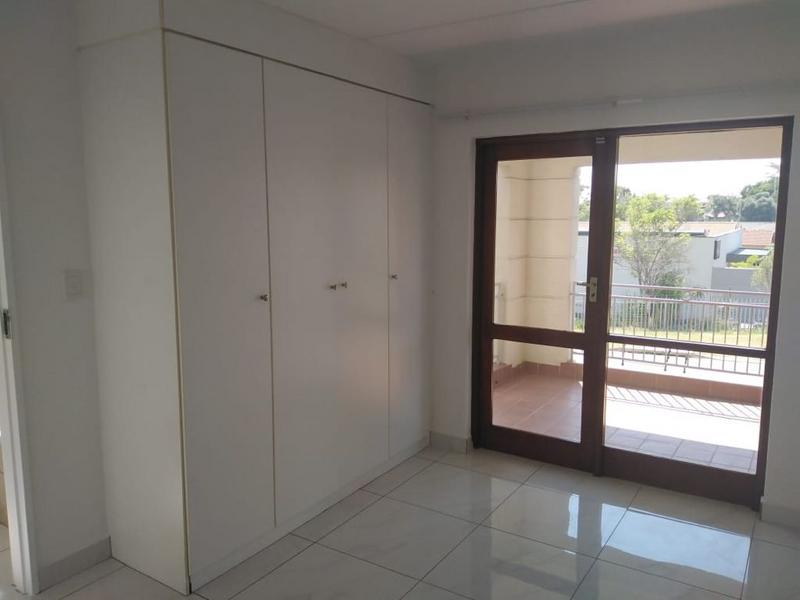 Property For Rent in Noordwyk, Midrand 12