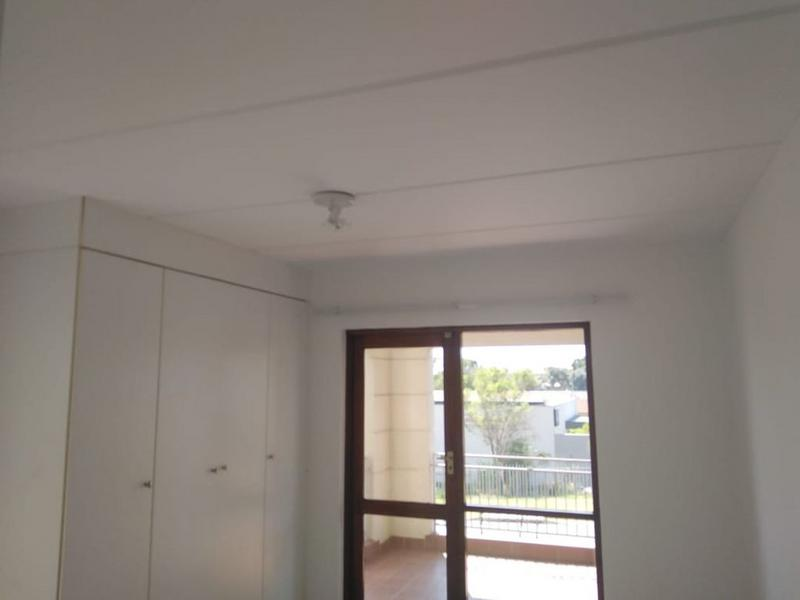 Property For Rent in Noordwyk, Midrand 15
