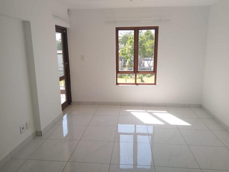 Property For Rent in Noordwyk, Midrand 19