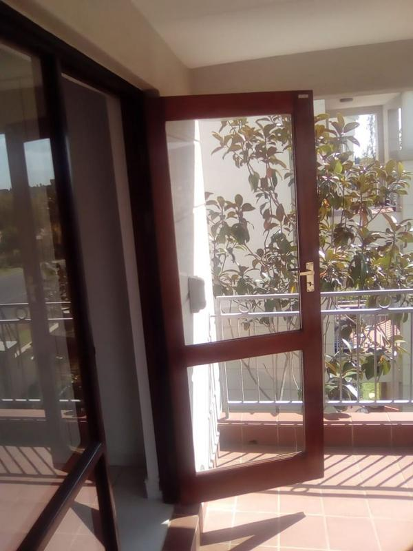 Property For Rent in Noordwyk, Midrand 42