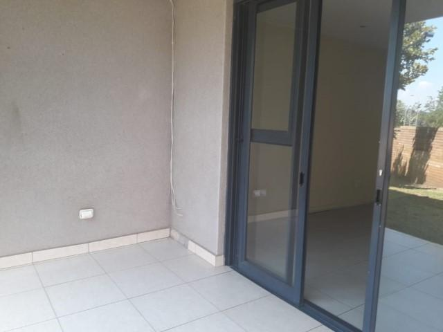 Property For Rent in Rooihuiskraal North, Centurion 11
