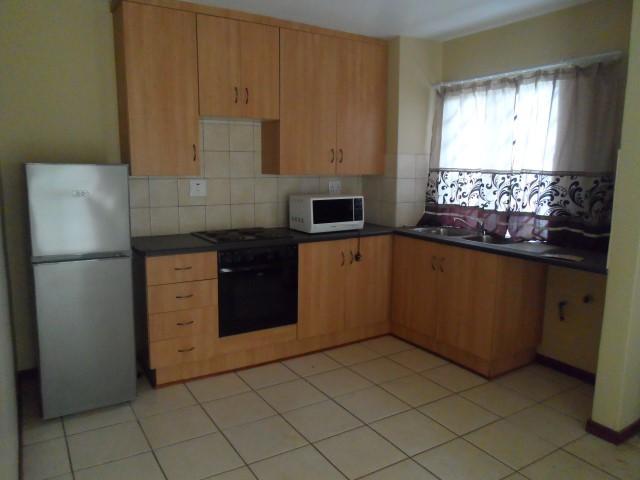 Property For Rent in Eldo Lakes Estate, Centurion 2