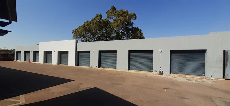 Commercial Property For Sale in Eldo Lakes Estate, Centurion