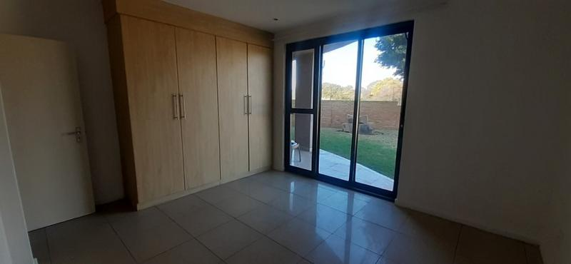 Property For Sale in Rooihuiskraal North, Centurion 13