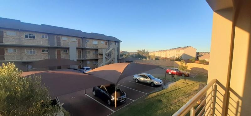 Property For Sale in Monavoni, Centurion 2
