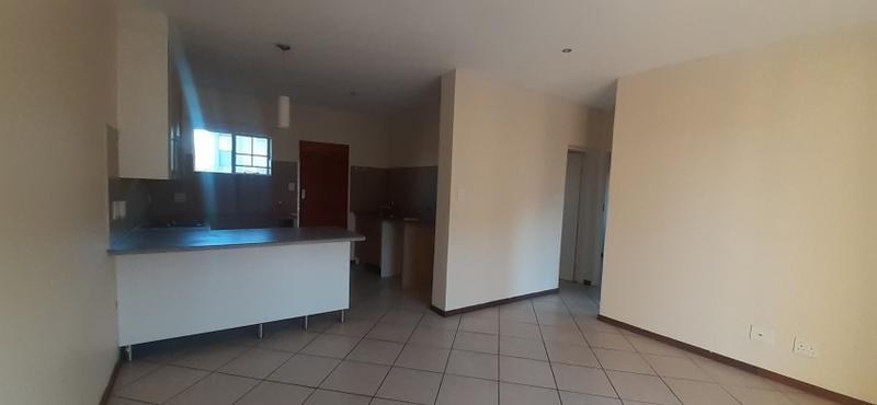 Property For Sale in Monavoni, Centurion 3