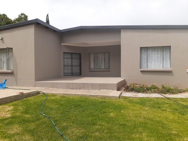 Property For Rent in Valhalla, Pretoria 3