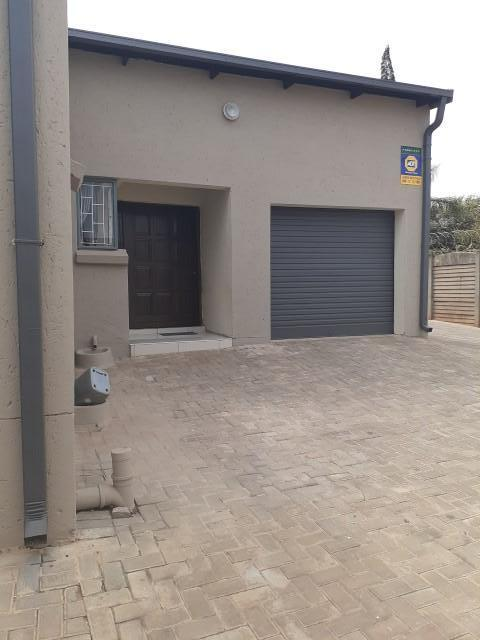Property For Rent in Valhalla, Pretoria 4