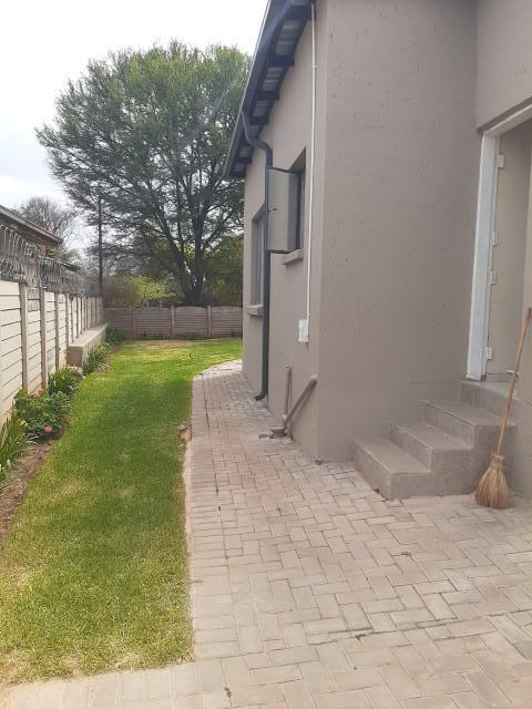 Property For Rent in Valhalla, Pretoria 5