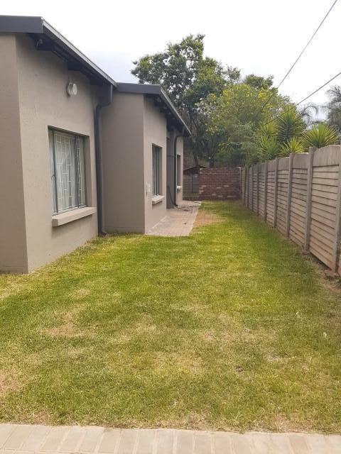 Property For Rent in Valhalla, Pretoria 6