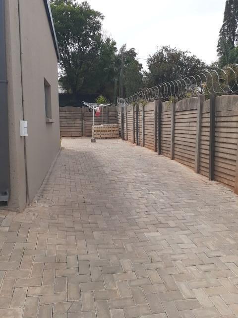 Property For Rent in Valhalla, Pretoria 7