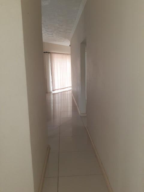 Property For Rent in Valhalla, Pretoria 8