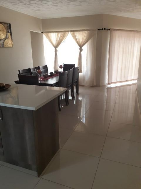 Property For Rent in Valhalla, Pretoria 10