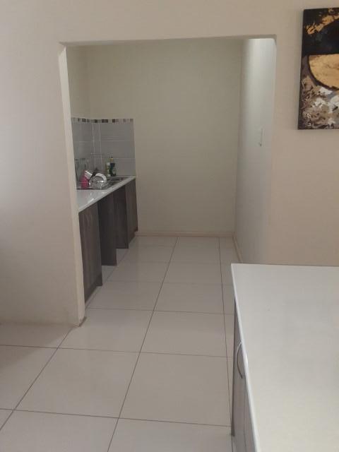 Property For Rent in Valhalla, Pretoria 12