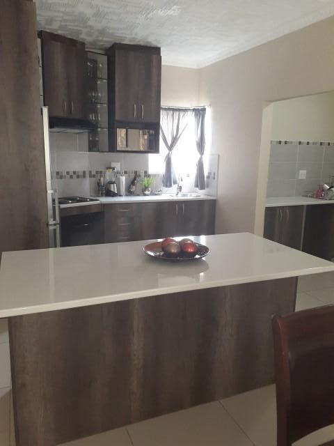 Property For Rent in Valhalla, Pretoria 13