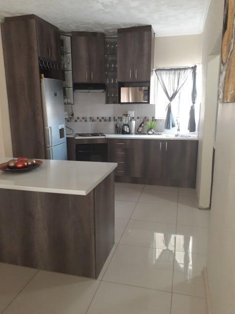 Property For Rent in Valhalla, Pretoria 14