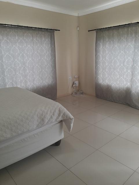 Property For Rent in Valhalla, Pretoria 17