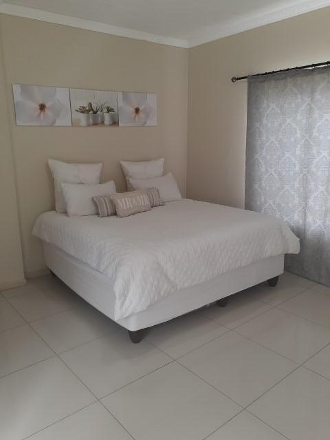 Property For Rent in Valhalla, Pretoria 18