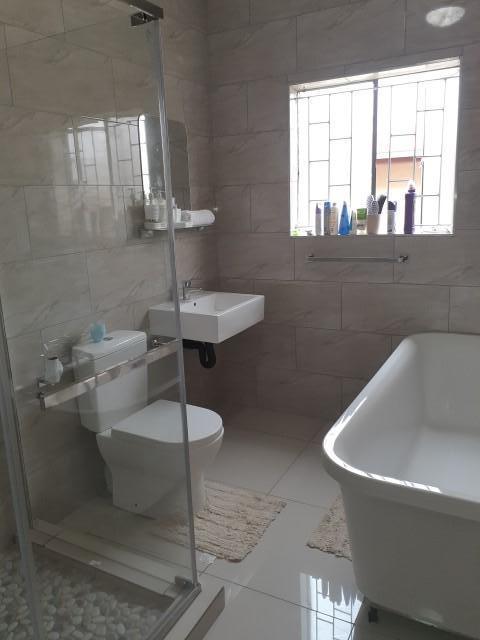 Property For Rent in Valhalla, Pretoria 19