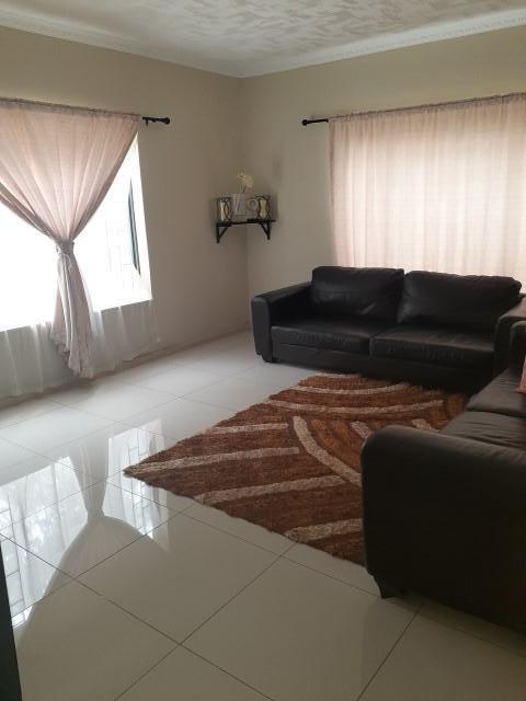 Property For Rent in Valhalla, Pretoria 16