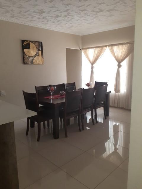 Property For Rent in Valhalla, Pretoria 11