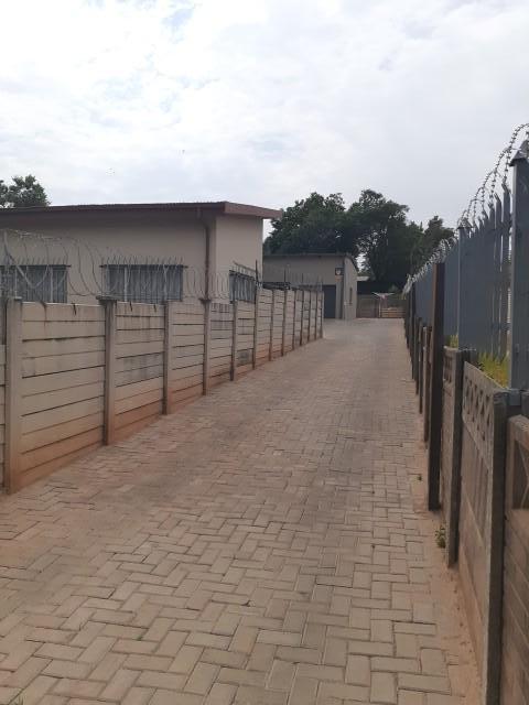 Property For Rent in Valhalla, Pretoria 23