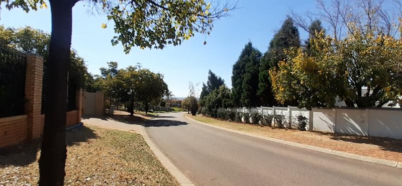 Apartment / Flat For Rent in Highveld, Centurion