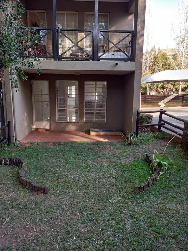 Apartment / Flat For Rent in Melville, Johannesburg