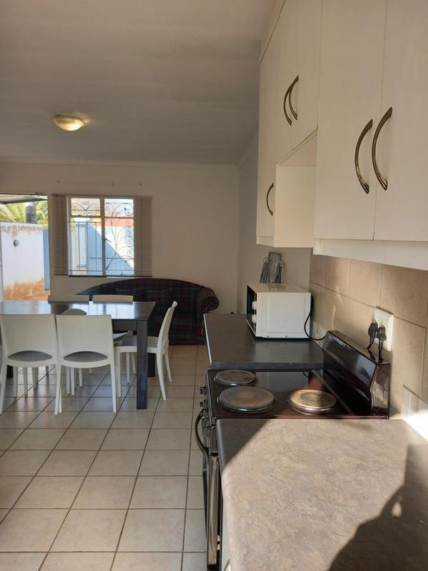 Property For Rent in Risidale, Johannesburg 4