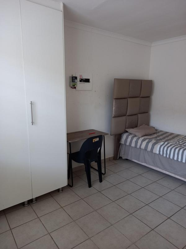 Property For Rent in Risidale, Johannesburg 6