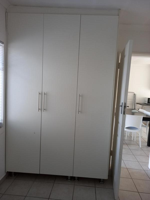 Property For Rent in Risidale, Johannesburg 9