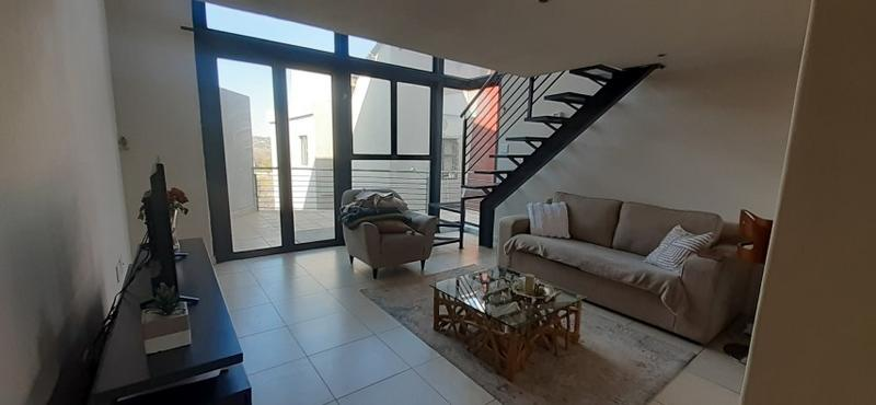 Property For Sale in Rooihuiskraal North, Centurion 4