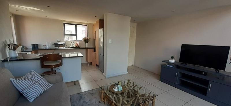 Property For Sale in Rooihuiskraal North, Centurion 6