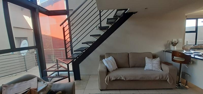 Property For Sale in Rooihuiskraal North, Centurion 5