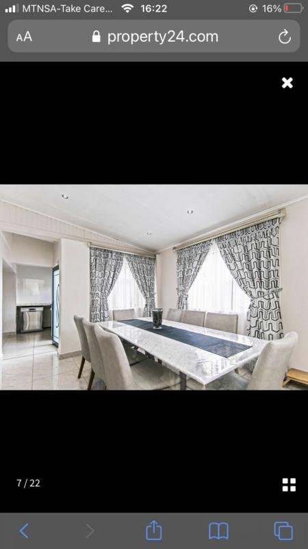 Property For Sale in Norwood, Johannesburg  2