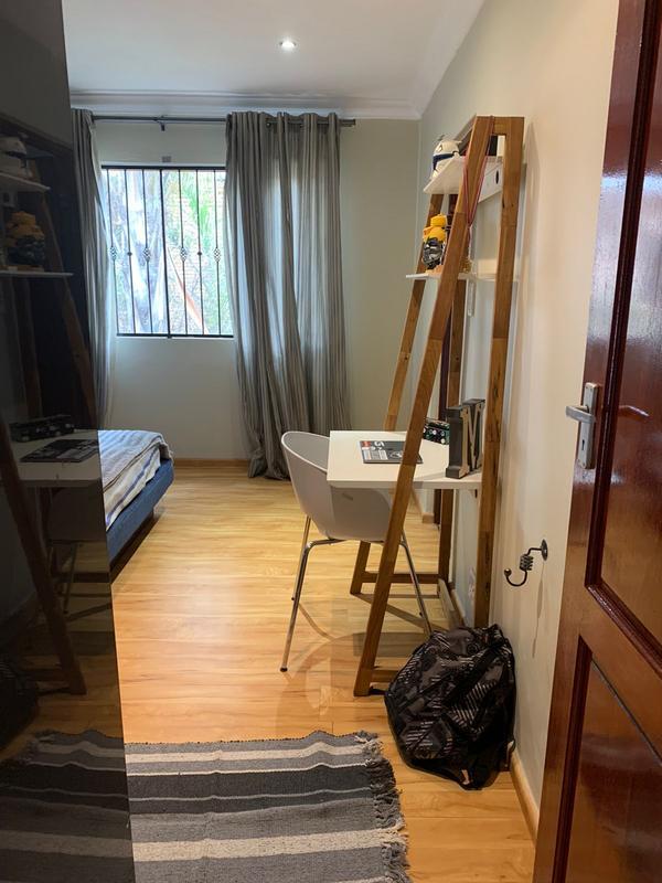 House For Sale in Eldo Manor, Centurion